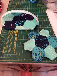 hexagonprojects